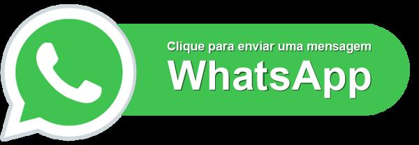 Contato telefone whatsapp empresa desenvolvimento sites