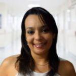Desenvolvimento de sites para profissionais de saúde em Maringá