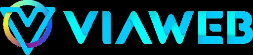 ViaWeb Empresa de desenvolvimento de sites em Maringá PR
