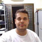 Criação de sites em Maringá PR
