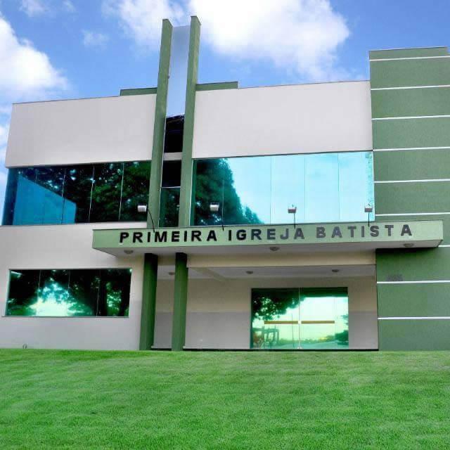 Sites para Empresas Maringá
